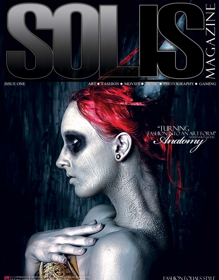 Frontcover3